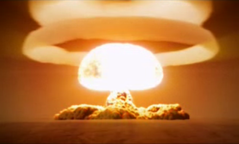 external image nuclear-explosion.png