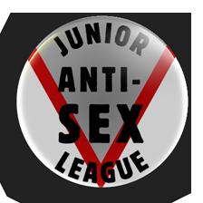 JASL button